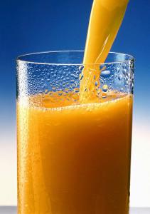 apelsinimahl  Foto: http://en.wikipedia.org/wiki/Juice