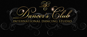 Dancer's Club Studio