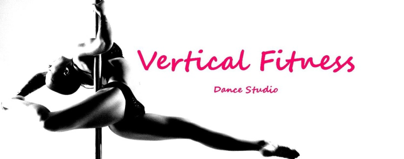 Vertical Fitness