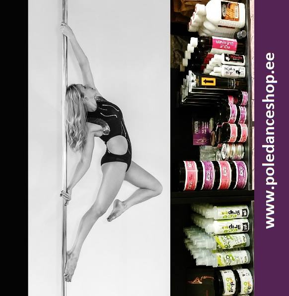 poledanceshop