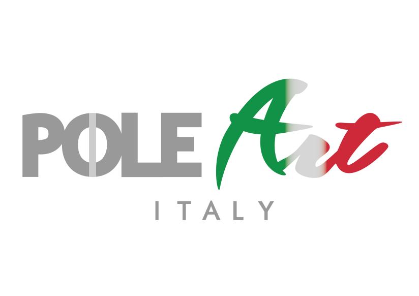Pole Art Italy